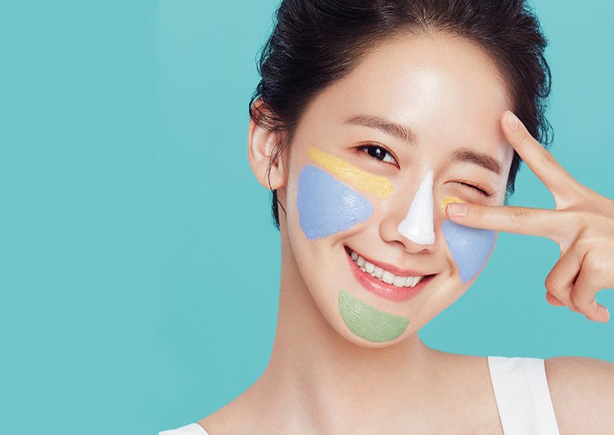TOP 5 Kem dưỡng ẩm cho da bạn giúp bạn có làn da đẹp [Update]