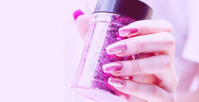 cleansing gel là gì