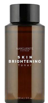 Skin Brightening Toner Narguerite