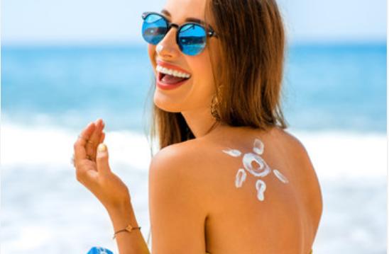 bảo vệ da khi dùng aha và bha