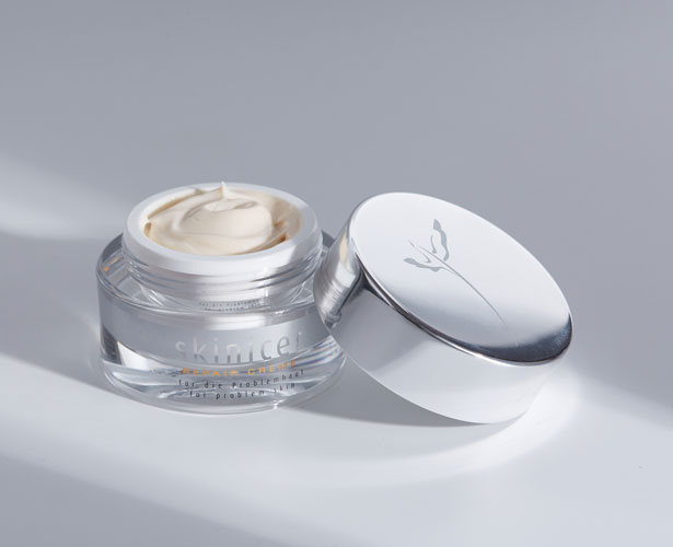 kem dưỡng ẩm skinicer repair cream