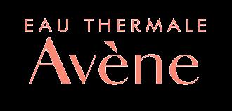 logo anene mỹ phảm