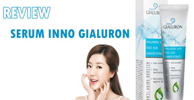 inno gialuron review