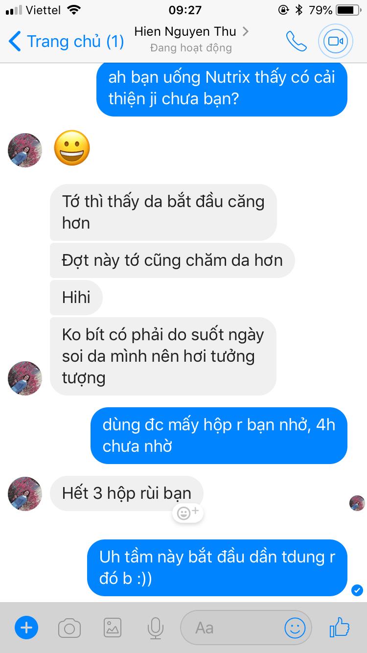 cam-nhan-cua-khach-hang-nguyen-thu