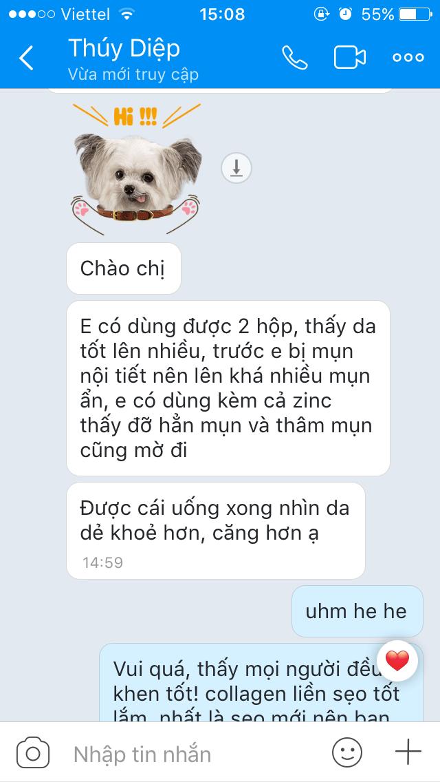 Cam-nhan-cua-khach-hang-thuy-diep