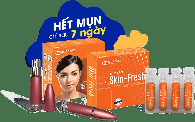 het-mun-7-ngay-voi-skin-fresh