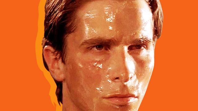 kem trị mụn cho nam giới có làn da dầu