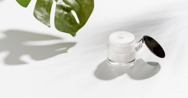 kem dưỡng ẩm cho da hỗn hợp nào tốt?