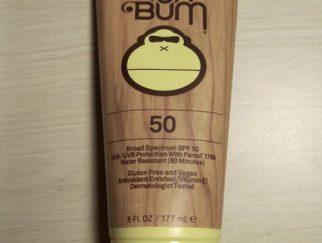 sun-bum-sunscree