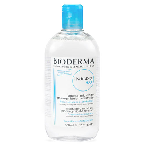 biodema hydrobio