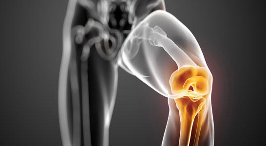 collagen giúp phục hồi xương khớp khỏe mạnh