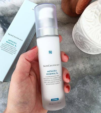 Skinceuticals Renewal B3 (5% Niacinamide)
