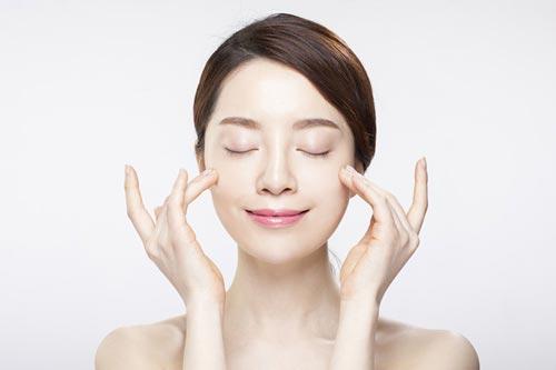 Công dụng của Essence đối với da