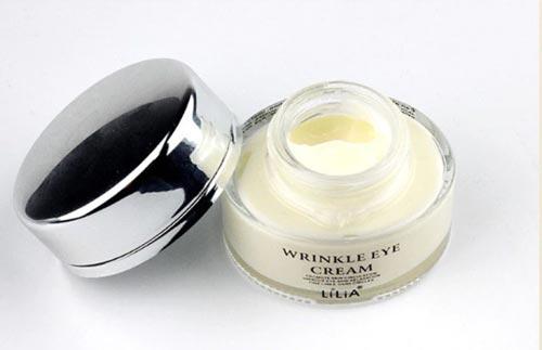 Tinh chất kem dưỡng LiLia Wrinkle Eye Cream