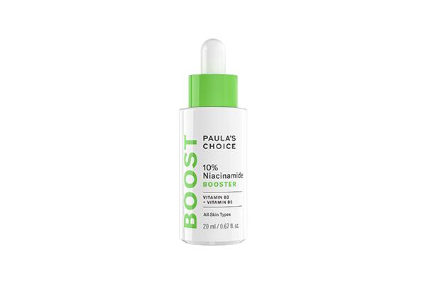Tinh chất se khít lỗ chân lông và làm sáng da chứaPaula's choice 10% Niacinamide Booster
