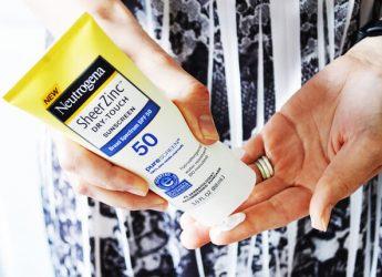 kem-chong-nang-neutrogena-sheer-zinc-dry-touch-cover
