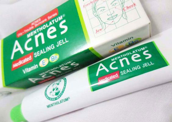 kem-tri-mun-acnes