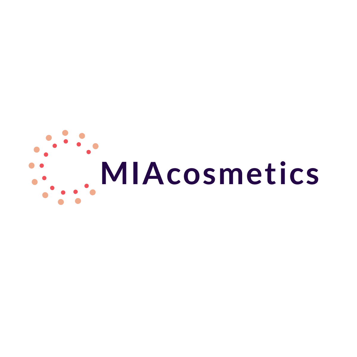 Shop MIA Cosmetics của Blogchamsoc