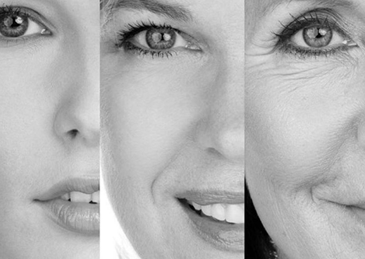 cách hormone ảnh hưởng đến làn da như thế nào