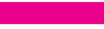 Blogchamsoc - Blog về skincare & review mỹ phẩm
