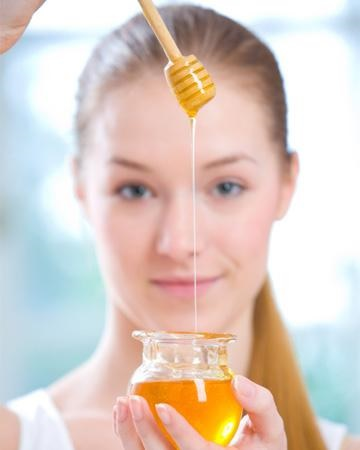 Cách dùng mật ong Manuka để làm đẹp