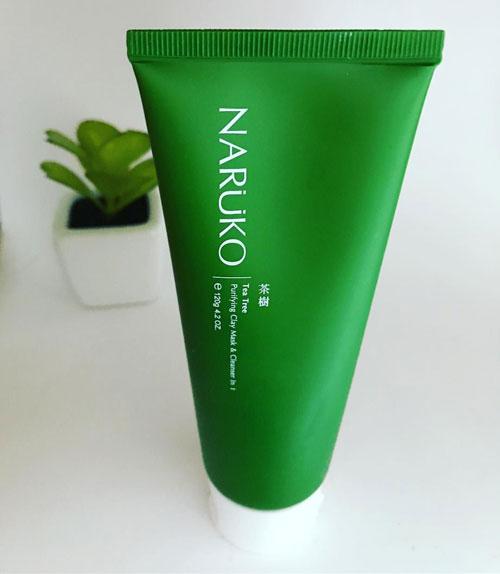 Naruko là thương hiệu đến từ Đài Loan