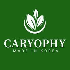 Caryophy là thương hiệu đến từ Hàn Quốc
