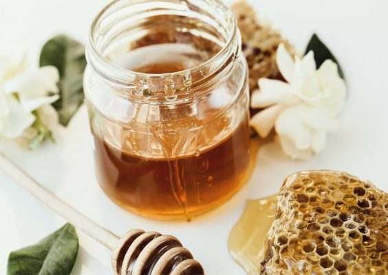 kiến thức về mật ong manuka
