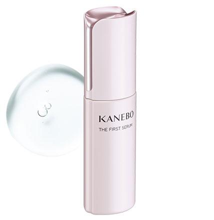 Kanebo The First Serum