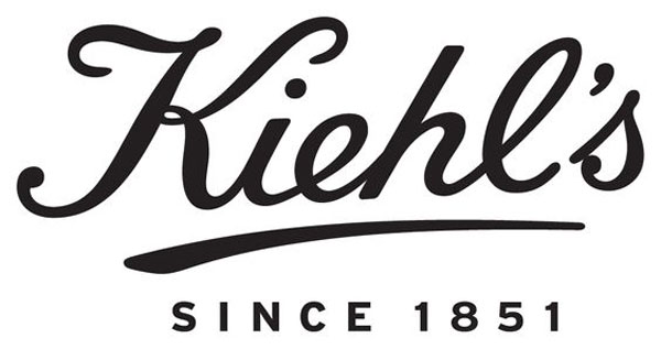 Logo thương hiệu Kiehl's