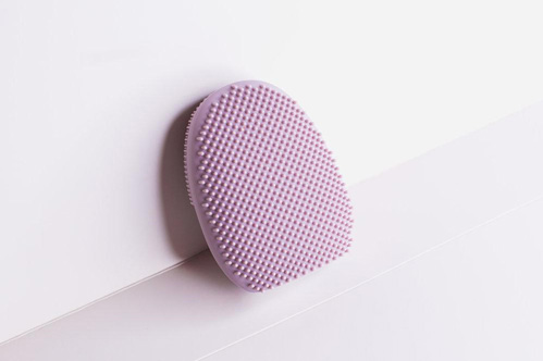 Giá & Địa chỉ mua máy rửa mặt Miniso Silicone Facial Cleanser