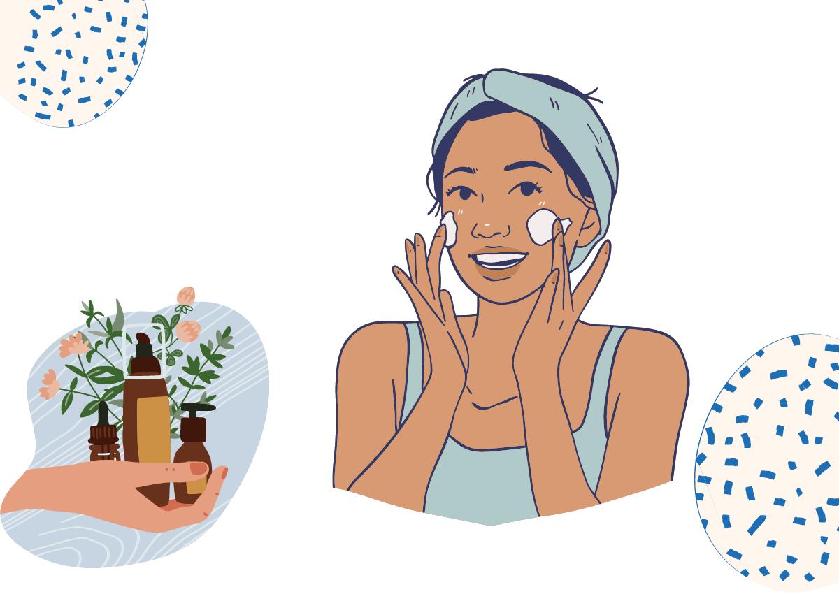 top 10 kem dưỡng ẩm cho da nhạy cảm