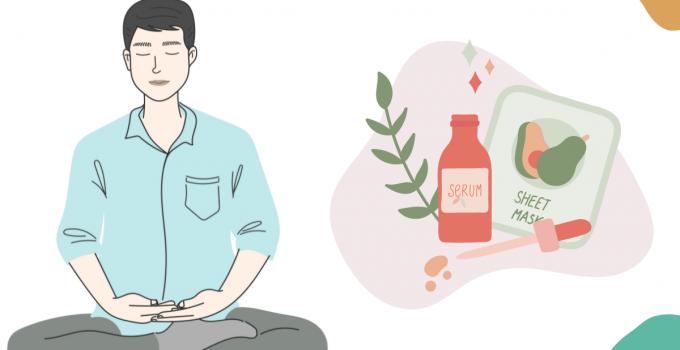 top kem dưỡng ẩm cho nam giới