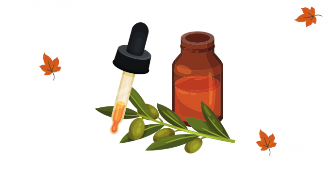 top serum trị mụn tốt