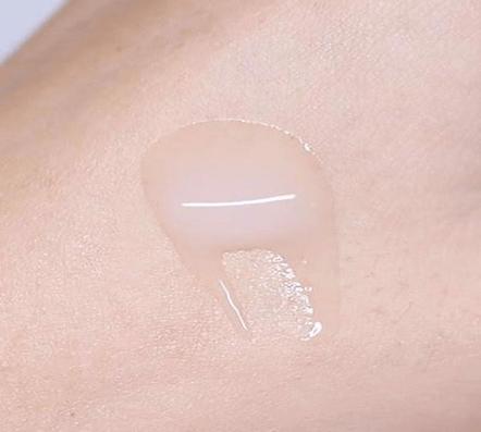 dProgram Whitening Jelly Clear Essence thấm nhanh, dưỡng ẩm tốt cho mọi loại da